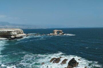 destinos imperdibles region de antofagasta turismo