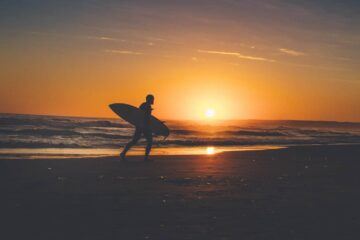 actividades que hacer antes de morir oceano