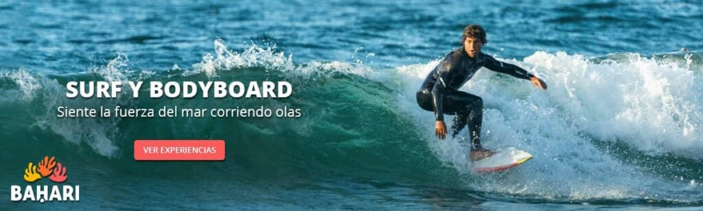 banner surf y bodyboard bahari