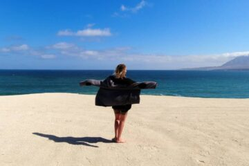 turismo catalina flaño cofundadora bahari