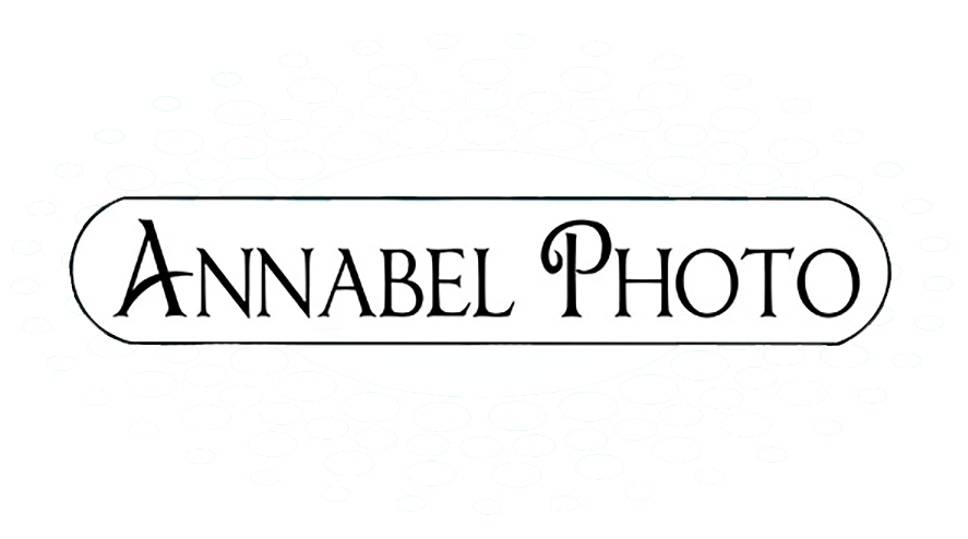 Annabel Photo
