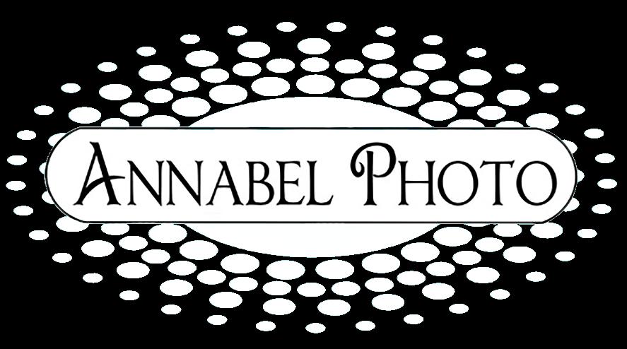 Annabel Photo