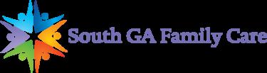 South Ga Family Care