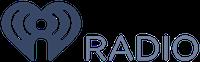 iheart radio logo