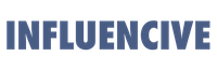 Influencive logo