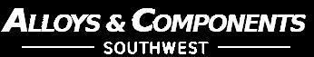 Alloys & Components SouthWest