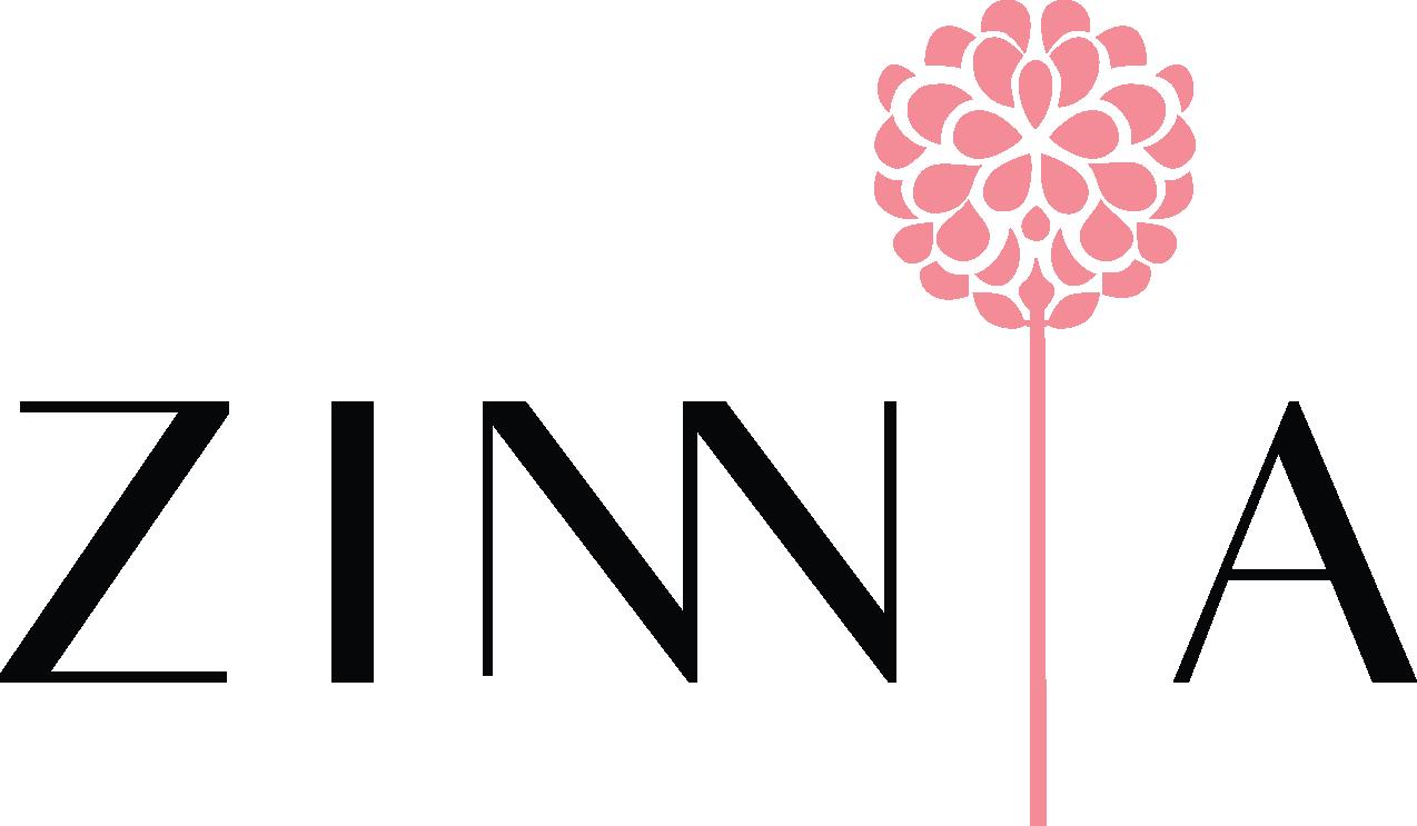 ZinniaNatural