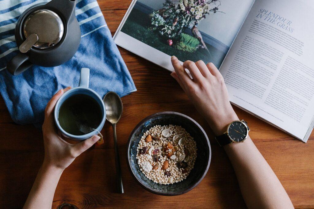 breakfast, healthy, food-1663295.jpg