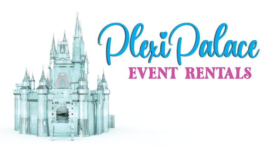 Plexi Palace Event Rentals