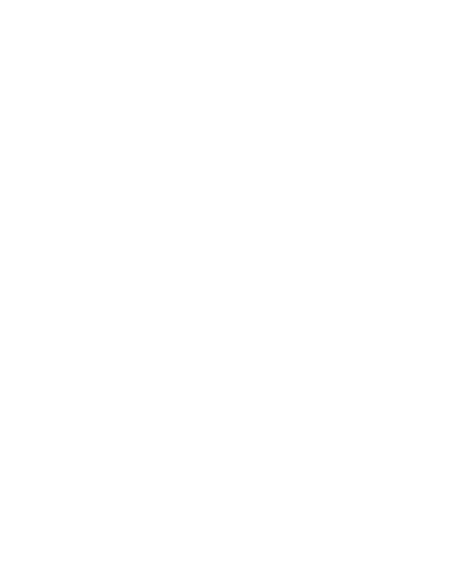 """We were so close to the issues that we couldn't see an objective path. Melinda Stallings, our Positive Consultant, efficiently and effectively worked with our C suite and executive level team to analyze, design, develop and implement our expansion in the global market. I highly recommend Melinda Stallings – """"The Positive Consultant"""" to ensure the success of your project."""