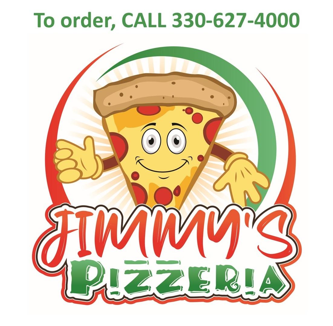Jimmy's Pizzeria