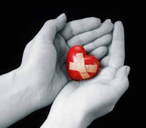 img-Heart-Health2