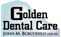 golden-dental-care-1x
