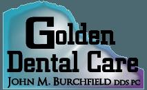 golden-dental-care-1x