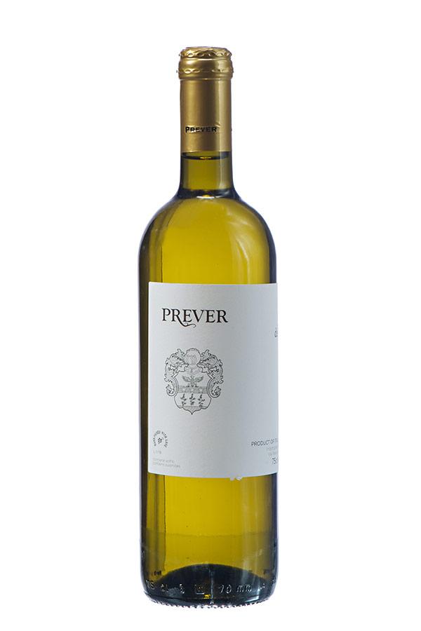 Prever_bianco-del-fuoco_white-wine_Italy_fr