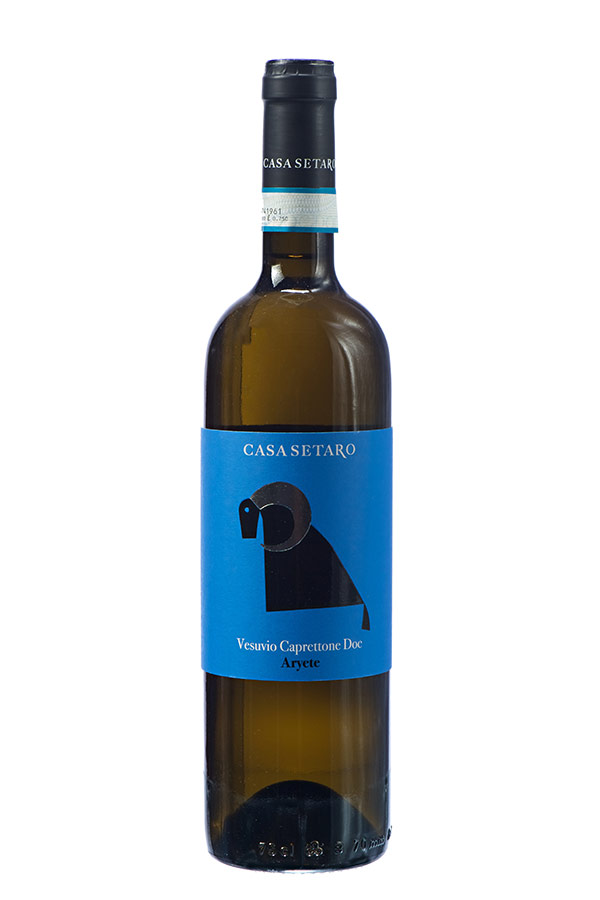 casa-setaro_aryete_white-wine_Italy