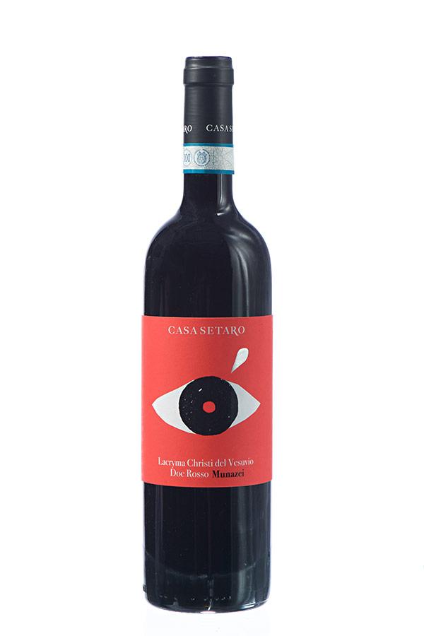 casa-setaro_munazei_red-wine_Italy