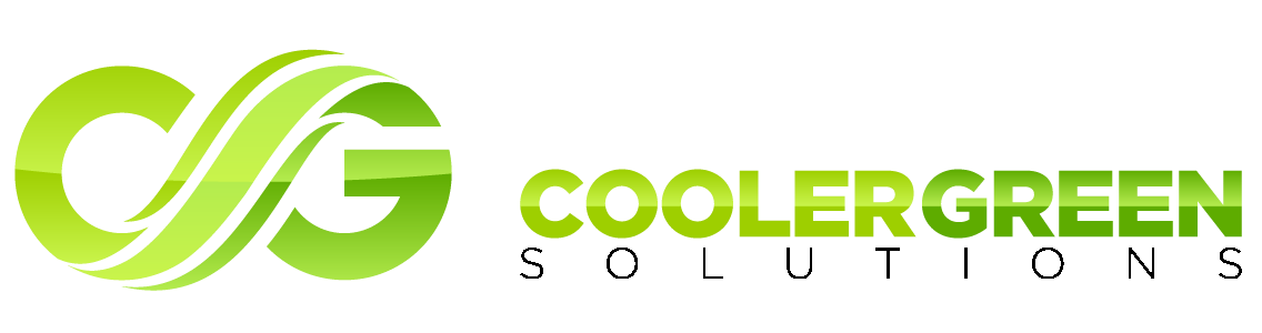 Cooler Green Solutions