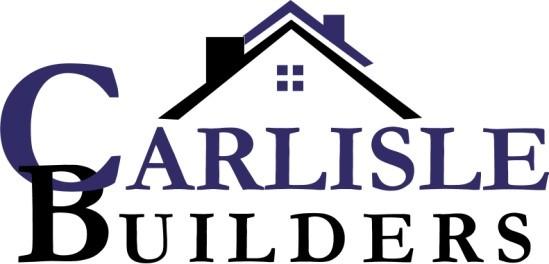 Carlisle Builders