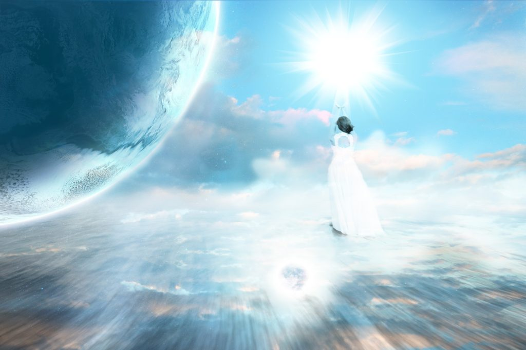 spirit guides, mediumship, your chosen path, soul contracts, Meet Your Spirit Guides