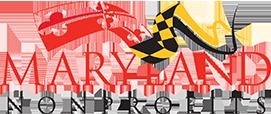 Maryland Nonprofit logo