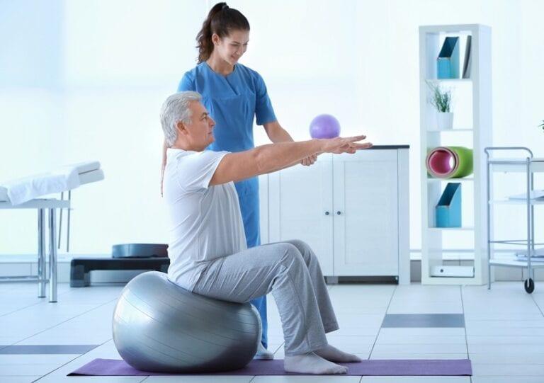 Prevent a Fall | beatphysicaltherapy.com