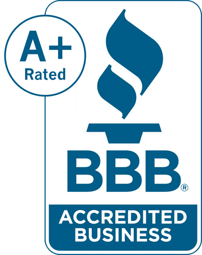 bbb-award