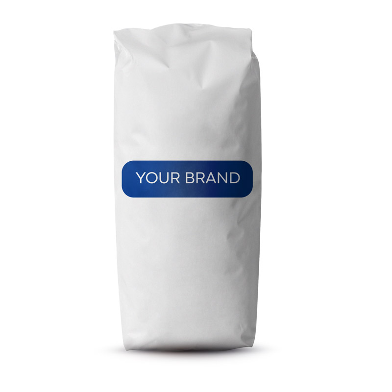 Regular skim milk <br>powder (Bag 25 kg.)