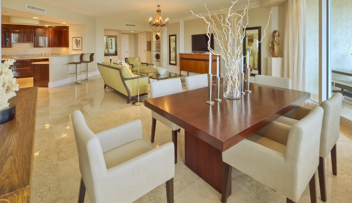 dining-great-rooms