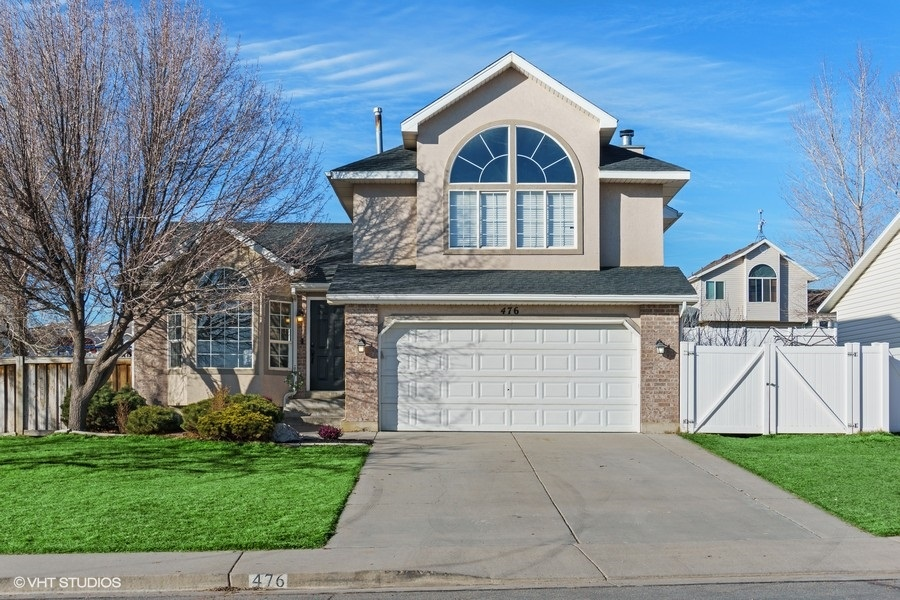 Berrett-front-of-home-best Recently Sold Homes