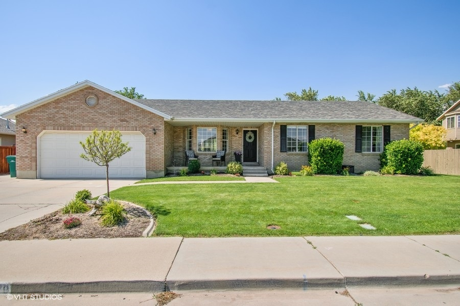 Danny-Highland-Home-best Recently Sold Homes