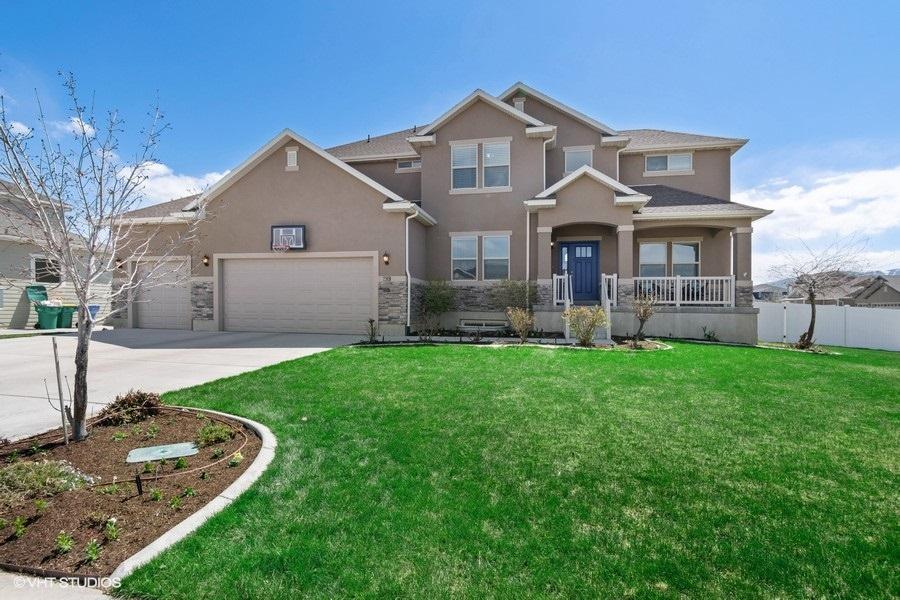 Jodi-Lehi-Home-best Recently Sold Homes