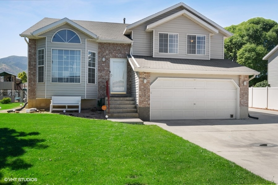 Jose-Spanish-Fork-Home-Best Recently Sold Homes