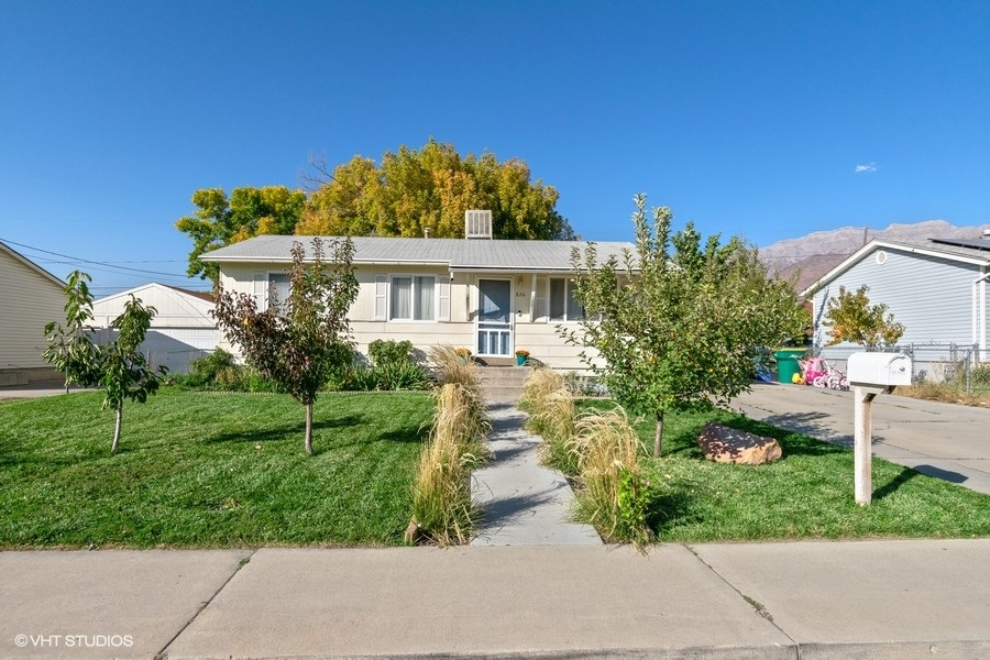 Keith-Orem-Home-Outside-best Recently Sold Homes