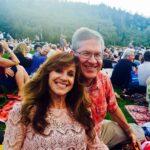 R-D-Deer-Valley-concert-2016-150x150 About Us