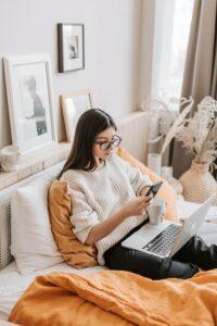 pexels-vlada-karpovich-4050412-200x300 A Millennial's Guide to Homeownership