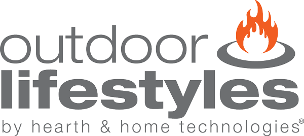 Outdoor Lifestyles by hearth & home technologies