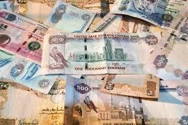 America's Blind Eye: UAE's Sanctions Violations Set Dangerous Precedent