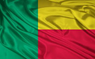 CURRENT STATE OF AFFAIRS IN BENIN: THE BACKSLIDING OF DEMOCRACY AND THE DECONSTRUCTION OF DEMOCRATIC INSTITUTIONS