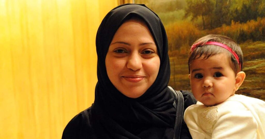 NYCFPA Welcomes Saudi Arabia's Release of Prominent Women's Rights Activists.