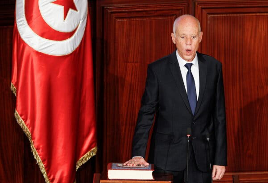 NYCFPA: Tunisia Must Return to Constitutional Order, Coup Unacceptable