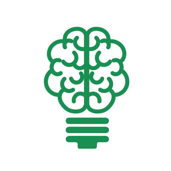 BrainCore Neurofeedback of Northern MN -Green Symptom Icons-03