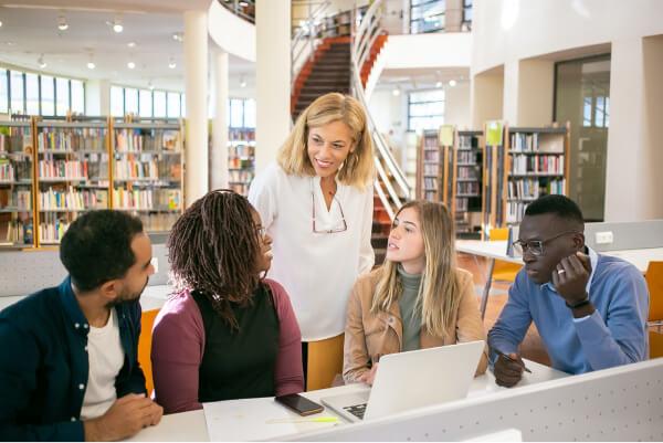 Ajivar is a University tool for success