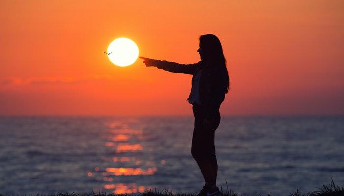 power of mindfulness meditation