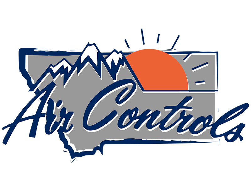 Air Controls, Inc