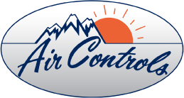 air controls billings