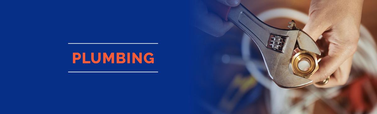 plumbing billings mt