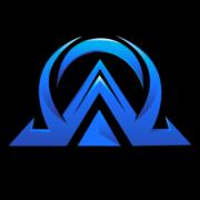 Alpha OZ Fund