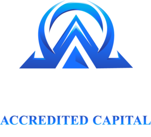 Alpha Accredited Capital