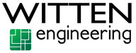 Witten Engineering Incorporated